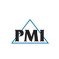 Pmi Technology logo