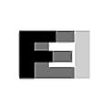 Faith Enterprises logo