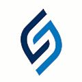 Spreemo logo