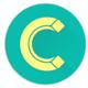 Classting logo