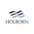 Holborn Assets logo