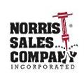 Norris Sales logo