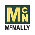 Mcnally International