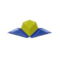 Glass Fab logo