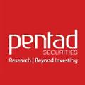 Pentad Securities