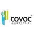 Covoc Corporation