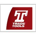 Trade Tools logo