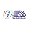 Walchandnagar Industries logo