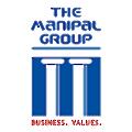 Manipal Technologies logo