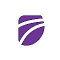 Tecnatom logo