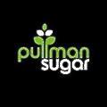 Pullman Sugar logo