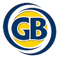 Goodwin Brothers Construction logo