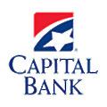 Capital Bank Financial logo