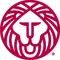 Fidelity Southern Corporation logo