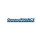 General Finance Corporation