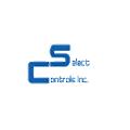 Select Controls logo