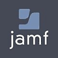 JAMF Software logo
