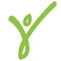 BioSyent logo