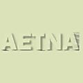 Aetna Roofing logo