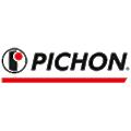 PICHON logo