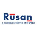 Rusan Pharma