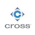 Cross Company logo