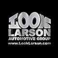 Larson Automotive logo