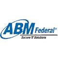 ABM Federal logo