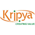 Kripya Engineering logo