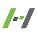 Hayden Software logo