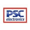 PSC Electronics logo