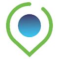 DMTI Spatial logo