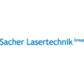 Sacher Lasertechnik logo