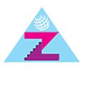 Zodiac HR