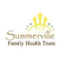 Summerville FHT logo