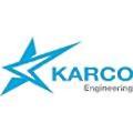 KARCO Engineering logo