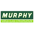 J. Murphy & Sons logo