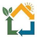 Green Audit logo