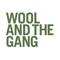 Wool and the Gang logo