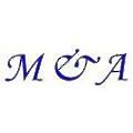 Mahajan & Aibara logo