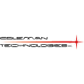 Coleman Technologies
