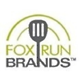 Fox Run logo