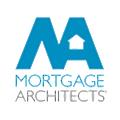 Les Architectes Hypothecaires logo