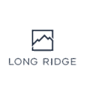 Long Ridge Equity Partners logo