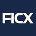 FICX logo