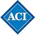 Accent Controls logo