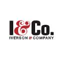 Iverson & Company logo