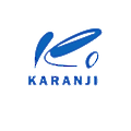 Karanji Infotech logo