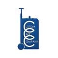 Custom Case Company logo