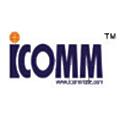 ICOMM Tele